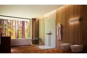 Вибір душової кабіни